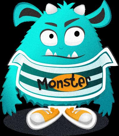 monster_angezogen